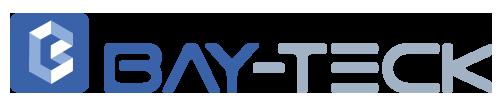 Bay-Teck AI Machine Learning Recruitment Toronto